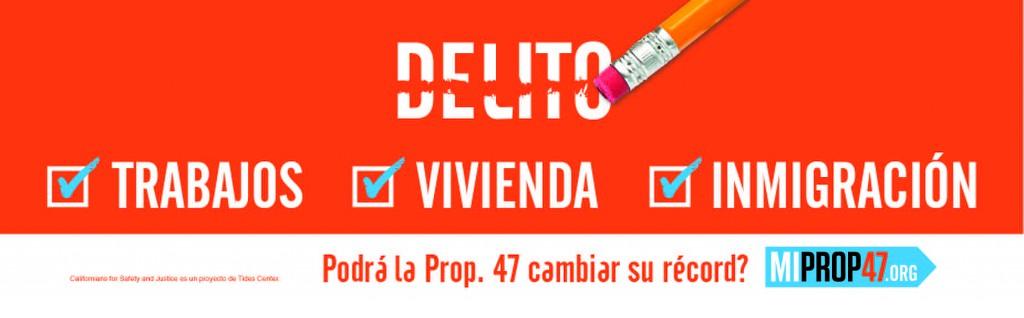 14ftx48ft_Bulletin_SPANISH-01